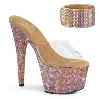 BEJEWELED-712RS