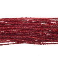Craft Cord 2mm diameter