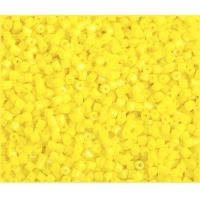 Yellow - Gold