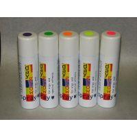 UV Haircolor