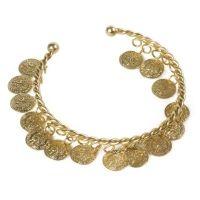 Bracelets & Armbands
