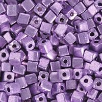 Blue - Purple