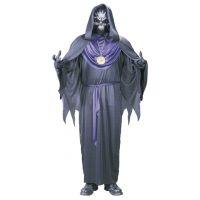 Emperor of Evil