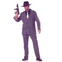 Gangster '20s