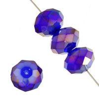 Ori Crystal