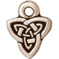 Celtic Triad