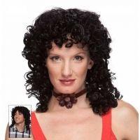 Unisex Wigs