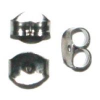 Earring Backs/Stoppers