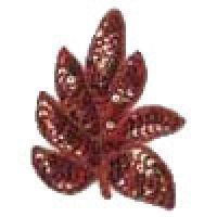 Leaf Motif