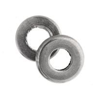 Flat Rings/Washers