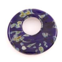 Flat Revolution Discs