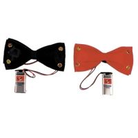 Ties, Bow Ties, And Suspenders