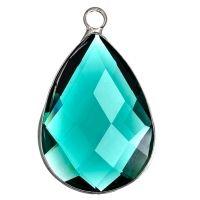 Rhinestone/Crystal