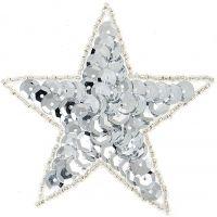 Star Motifs