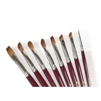 Excellence Brushes