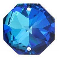 Octagon 2-hole 2611