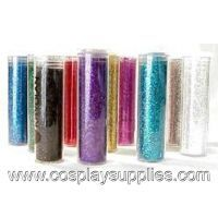 Glitter & Glitter Products