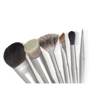 Make-Up Brushes & Other Tools