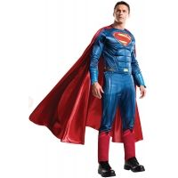 Superman Men's Costumes