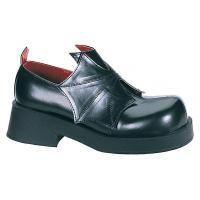 Mens/Unisex Shoes