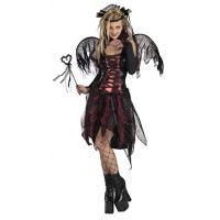 Gothic Fairies & Angels