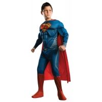 Superman Children's Costumes