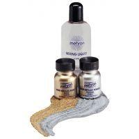 Mehron Professional Makeup