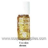 Glitter Gels, Creams, & Liquids