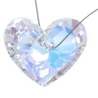 6264 - Truly in Love Heart