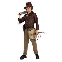 Indiana Jones Deluxe Child