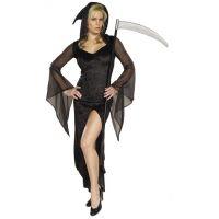 Grim Reaper Sexy