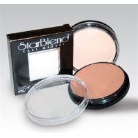 Star Blend Makeup