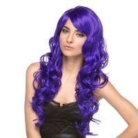 Sepia Costume Wigs