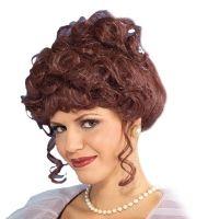 Forum Costume Wigs
