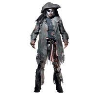 Pirates, Bandits, Ninjas