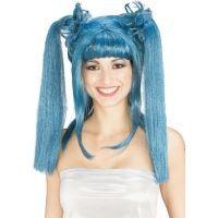 Rubies Costume Wigs