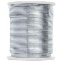 Beading Wire