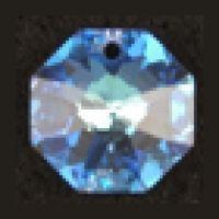 8115 - Octagon