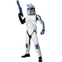 Clonetrooper Rex