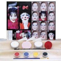 Clown Kits