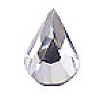 2300 - Teardrop Hot Fix