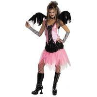Graveyard Fairy