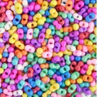 Bow Beads (Farfalle)