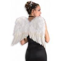 Angel, Devil & Fairy Accessories