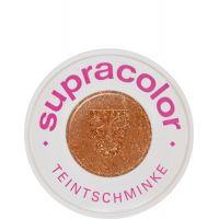 Supracolor Metallics