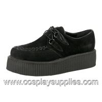 V-CREEPER-502 Suede