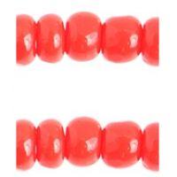 Red - Orange