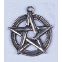 Other Symbols