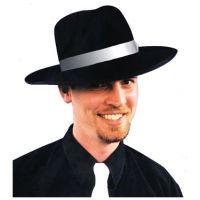 Zoot Hats