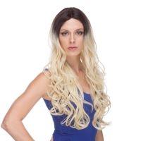 Sepia Fashion Wigs